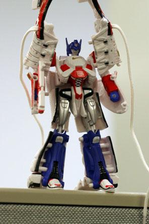 Transformer2